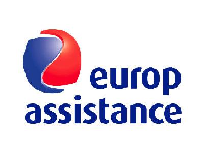 europ-assistance