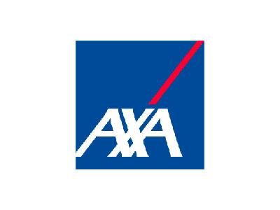 opera-showroom-axa